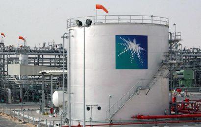 Les Etats-Unis proposent à l'Arabie saoudite d'augmenter sa production de pétrole de 2 millions de barils