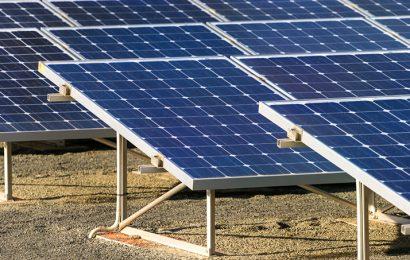Cameroun: candidatures ouvertes pour la maîtrise d'oeuvre du projet d'électrification de 184 localités par le solaire