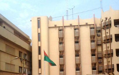 Les administrateurs de la BOAD approuvent un financement de 19,65 millions d'euros en faveur de la Société nationale d'électricité du Burkina Faso