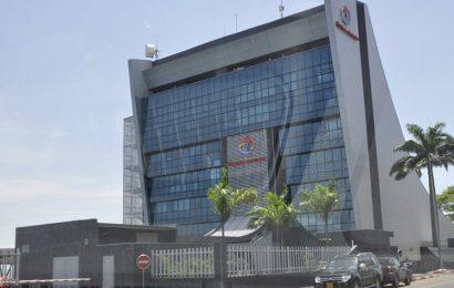 L'Organisation nationale des employés du pétrole appelle à une grève de 15 jours à Total Gabon