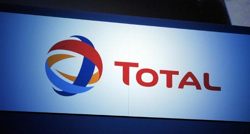 Soudan du Sud: le gouvernement achève des négociations infructueuses avec Total pour les blocs pétroliers B1 et B2