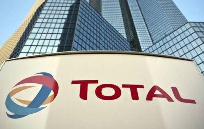 Total enregistre un bénéfice net en hausse de 83% au second trimestre 2018