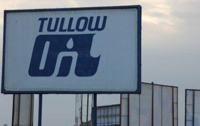 Ghana: invité à payer une indemnité de 254 millions de dollars à la société de forages Seadrill, Tullow Oil veut mettre à contribution ses partenaires dans les champs TEN