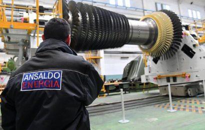 Tunisie: Ansaldo Energia a lancé les travaux de construction de la centrale à gaz de Monarguia (625 MW)