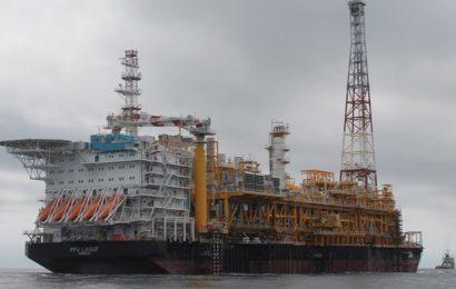 Congo – Brazzaville: 16 exigences à améliorer dans le secteur pétrolier et gazier d'ici décembre 2019 pour éviter la suspension à l'ITIE
