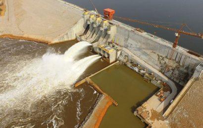 Cameroun: recherche d'un évaluateur de la mise en oeuvre du Projet hydroélectrique de Lom Pangar