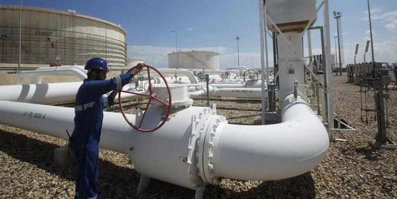 Libye: pour la «sécurité» de ses employés, la NOC suspend les exportations de pétrole à partir du terminal de Zaouia