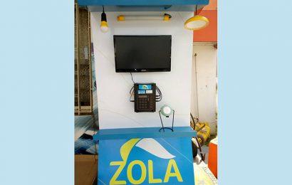 La BAD va aider Zola EDF Côte d'Ivoire à mobiliser un prêt d'environ 24 million d'euros pour développer son offre de kits solaires