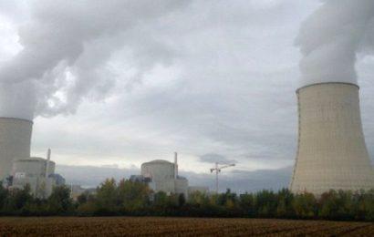 L'incident le plus grave répertorié en France à ce jour dans une centrale nucléaire est un incident de niveau 4