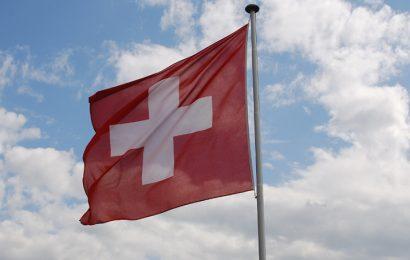 Cameroun: appel à projets lancé pour les Fonds de contre-valeurs suisses, jusqu'à 1,5 million d'euros par projet