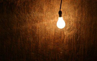 Huit Guinéens sur dix désapprouvent la qualité du service public de distribution de l'électricité (enquête Afrobaromètre)