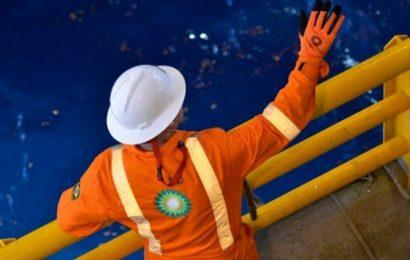 Egypte: accord d'exploration pétrolière dans le golfe de Suez pour BP