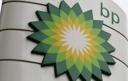 Bénéfice net multiplié par 19 entre avril et juin pour le groupe pétrolier britannique BP