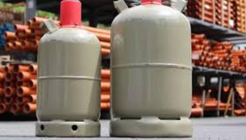 Le Burkina Faso accueille un atelier de l'Association des raffineurs africains sur la chaîne de valeur du gaz de pétrole liquéfié (GPL)