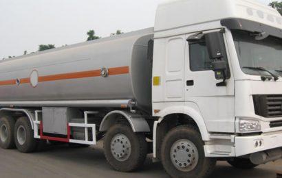 Tchad: mécontents après la baisse des prix des carburants, les distributeurs refusent d'approvisionner les stations-service