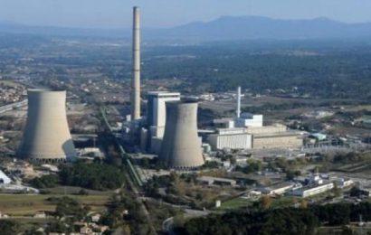 France: selon le gestionnaire du réseau de transport d'électricité, le recours au charbon pourrait être abandonné en 2022