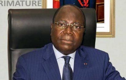 Congo: le gouvernement affirme ne pas tirer de bénéfices de la hausse des cours du brut à cause du remboursement de ses créances