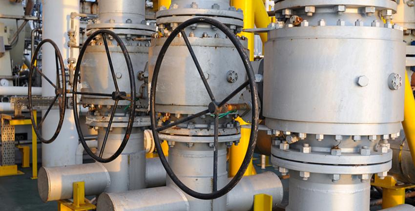Ghana: la fourniture de gaz du projet Offshore Cape Three Points aux producteurs d'électricité a démarré