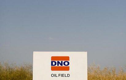 Tunisie: transfert des actifs du norvégien DNO à Panoro Energy complété