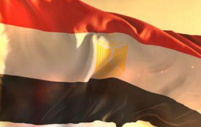 Egypte: trois accords de prospection pétrolière et gazière signés pour des investissements attendus de 139 millions de dollars