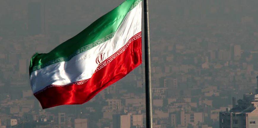 L'Iran étudie la possibilité d'échanger du pétrole contre de l'or en Afrique pour faire face aux sanctions américaines