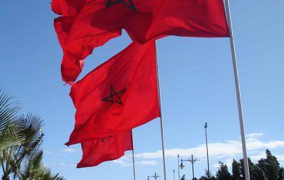 Le Maroc a un taux d'électrification rurale de presque 100%