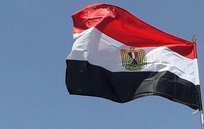 L'Egypte a acheminé ses premières cargaisons de gaz domestique dans la Bande de Gaza