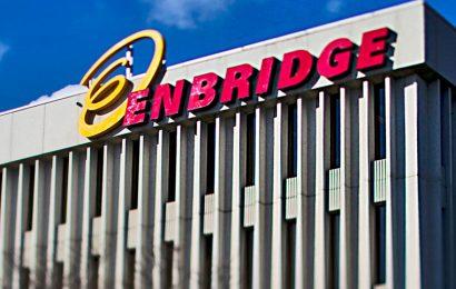 Enbridge acquiert complètement Spectra Energy pour créer le plus important groupe d'infrastructures pétrolières en Amérique du nord