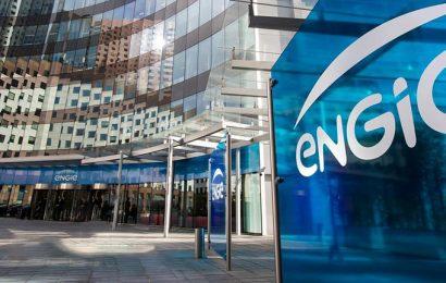 Photovoltaïque/France: Engie a remporté près de 230 MW sur les 710 MW attribués lors de la 4e tranche