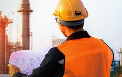 Egypte : le gouvernement proroge des baux d'exploitation de pétrole et de gaz d'Eni dans le Delta du Nil et le Désert occidental