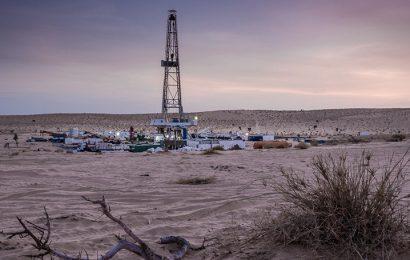 Niger: Savannah Petroleum enregistre un quatrième puits de pétrole dans le bassin du rift d'Agadem