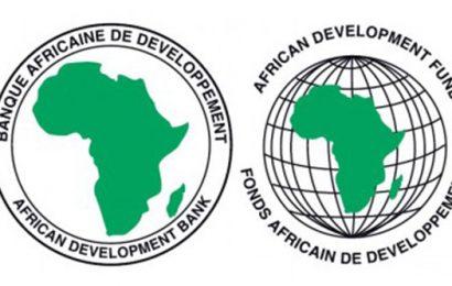 Le gouvernement nigérien adopte l'accord de prêt du FAD pour une ligne d'interconnexion entre cinq pays d'Afrique de l'Ouest