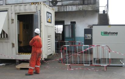 Cameroun: les ventes de gaz de Logbaba en chute de 372,5% au second trimestre 2018, toujours pas de nouvel accord trouvé avec Eneo