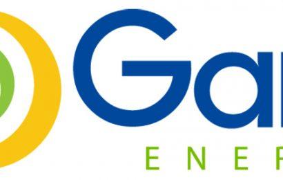 L'IFC et Gaia Energy s'allient pour former une plateforme commune de développement des projets d'énergies renouvelables en Afrique