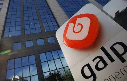 Bénéfice net ajusté de 251 millions d'euros pour Galp Energia au second trimestre 2018