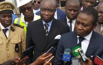 Cameroun: le projet gouvernemental d'électrification par le solaire a permis de diviser par trois le prix de la facture d'électricité en zones rurales (ministre)