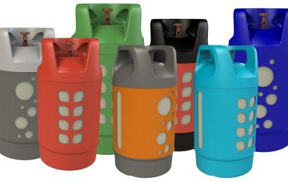 Cameroun: la chaîne de production de bouteilles de gaz domestique en matériaux composites confiée à l'allemand Kautex Maschinenbau