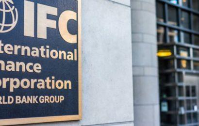 La Société financière internationale apporte son soutien à la Stratégie nationale d'électrification du Togo