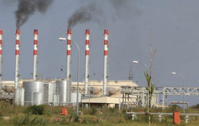 Le Soudan annonce la reprise des opérations d'extraction du pétrole au Soudan du Sud