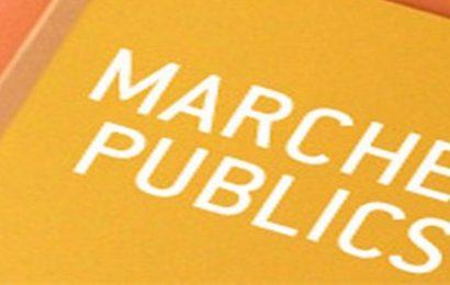 France: 720 MW attribués pour la quatrième tranche de l'appel d'offres national pour des centrales photovoltaïques au sol