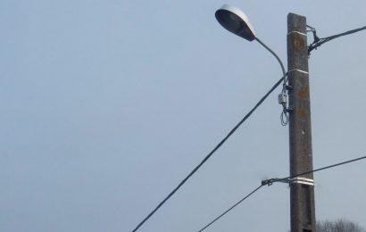 La Senelec a démarré le programme d'électrification de certains marchés du Sénégal