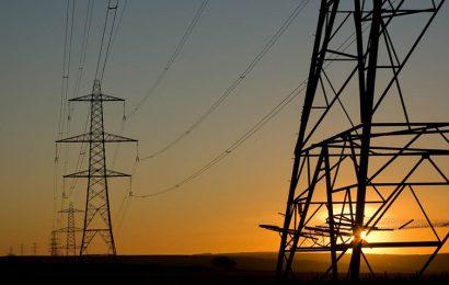 Electricité: la ligne d'interconnexion entre le Kenya et l'Ethiopie sera achevée à la mi-2019 (autorités kényanes)