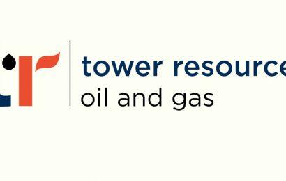 Cameroun: Tower Resources a demandé au gouvernement une année d'exploration supplémentaire sur le contrat du bloc Thali