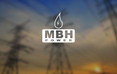 Liberia: l'entreprise nigériane MBH Power va construire des lignes de transport d'électricité aux environs de Monrovia