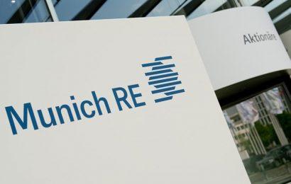 Le réassureur allemand Munich Re se désengage du charbon… dans les pays industrialisés