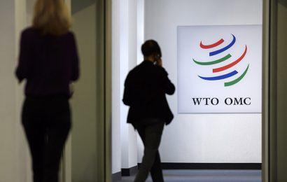 L'OMC approuve le choix de l'UE de dissocier la fourniture et la production d'énergie de la gestion des réseaux de transport