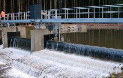 France: des projets de 36,9 mégawatts attribués dans le cadre d'un appel d'offres pour la petite hydroélectricité