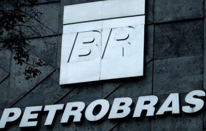 Bénéfice en hausse de 45% à fin juin par rapport au premier trimestre pour le groupe pétrolier Petrobras