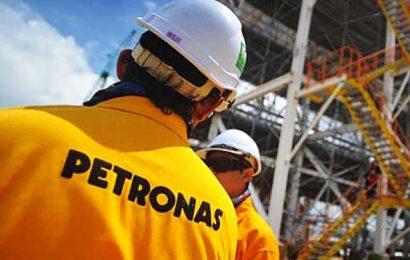 Sénégal: Petronas prend une participation de 30% dans le bloc pétrolier Rufisque Offshore Profond