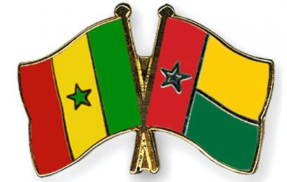 La Guinée-Bissau et le Sénégal poursuivent les négociations sur l'exploration pétrolière et gazière à leur frontière commune